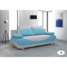 Brunó kanapé