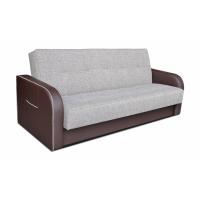 Milánó bis kanapé