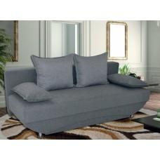 Vigó kanapé